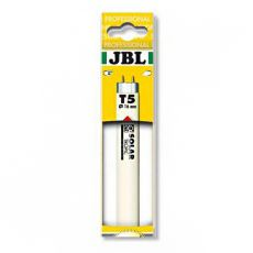 JBL SOLAR TROPIC ULTRA 24W/438mm