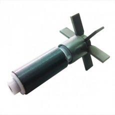 Náhradní rotor - EHEIM 2013, 2113, 2213, 2313