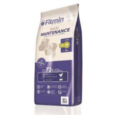 Fitmin MAXI Maintenance - 3 kg
