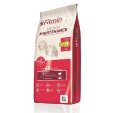 Fitmin MEDIUM Maintenance - 3 kg