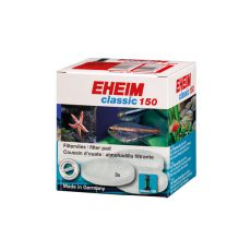 EHEIM filtrační vata pro filtr Classic 150 (2211) - 3 ks