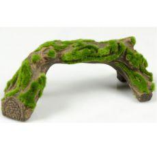 Dekorace do akvária kořen stromu - 23 x 10 x 9 cm