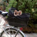 Přenosná taška na bicykl, 48 x 29 x 42 cm - nosnost do 8 kg
