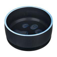 Miska pro psy - keramická, protiskluzová - 0,4 l