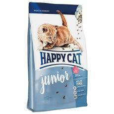 Happy Cat Supreme Junior 10 kg