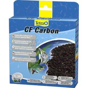 Aktivní uhlí CF EX 400, 600, 700, 1200, 800 Plus, 1200 Plus