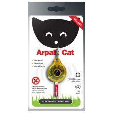 Arpalit Cat - elektronický repelent