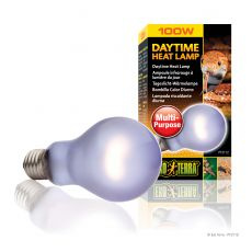 Žárovka Exo Terra Daytime Heat Lamp 100W