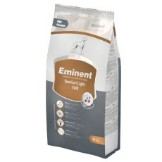 EMINENT Senior Light 3 kg