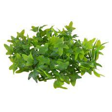Akvarijní rostlina umělá CP09-15P - 15 x 15 cm