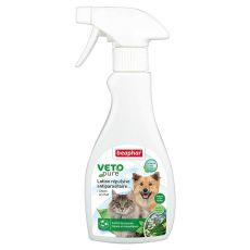 Antiparazitární sprej- BIO Lotion 250 ml