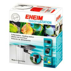 EHEIM Feeding Station