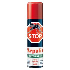 BIO repelentní sprej Arpalit pro lidi a zvířata 150 ml