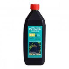 SÖCHTING Oxydator  - náhradní náplň 6 %/1 l