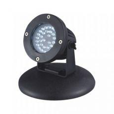 Osvětlení do jezírka NPL2-LED 2,2W