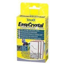 Filtrační vložka EasyCrystal FilterPack C 100