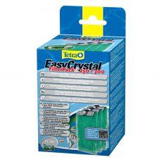 Easy Crystal filter pack C 250 / 300 s aktivním uhlím