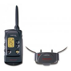 Elektronický obojek NUM'AXES Canicom 800
