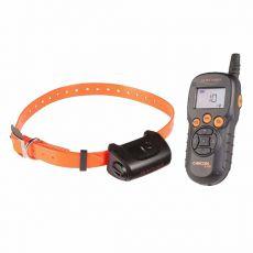 Elektronický obojek NUM'AXES Canicom 5.500
