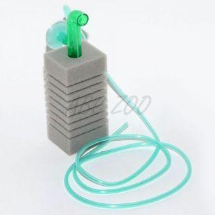 Filtr molitanový - elementkový