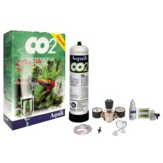 CO2 Classic NEW manometr - 500 g
