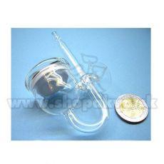 CO2 difuzor skleněný BASE