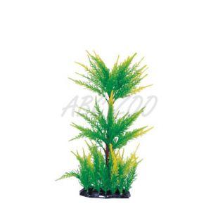 Umělá akvarijní rostlina KA – 067 - 31 x 10 cm
