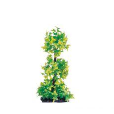 Umělá akvarijní rostlina KA – 071 - 33 x 11 cm