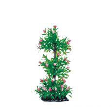 Umělá akvarijní rostlina KA – 079 - 36 x 11 cm