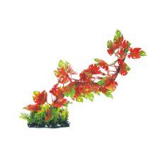 Umělá rostlina do akvária KC-041 - 30 x 33 cm