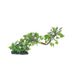 Umělá rostlina do akvária KC-005 - 30 x 33 cm