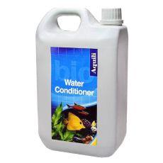 Bio Water Conditioner 2000 ml - odstraňuje chlor a těžké kovy