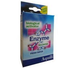 Bio Enzyme (12 tabl.) - enzymy k výživě nitrifikačních bakterií