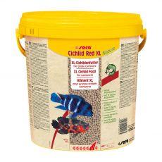 Sera Cichlid Red XL Nature – 3800 ml