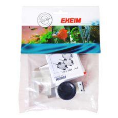 Membrána s magnetem pro vzduchovací strojek EHEIM 100, 200, 400