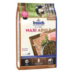 Bosch ADULT MAXI - 3kg
