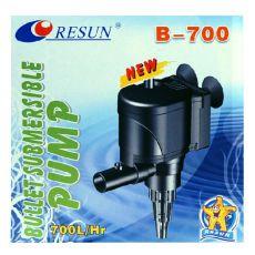 Čerpací hlava POWER HEAD B 700 - 700l/h - 10Watt