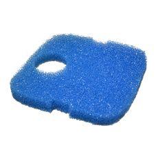 Biomolitan pro filtr BOYU EFU 20 + UV, TM10