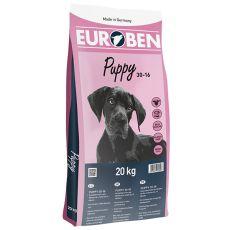 EUROBEN 30-16 Puppy 20 kg