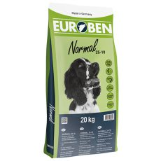 EUROBEN 25-10 Normal 20 kg