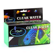SZAT Clear Water Plants K3 pro 350 - 600 l