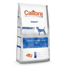 CALIBRA Dog EN Mobility 12kg