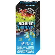 MICROBE-LIFT TheraP 118 ml
