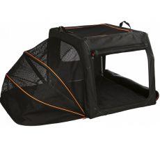 Přenosná taška pro psa TRIXIE, 84 x 54 x 55 cm, M