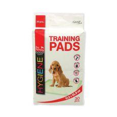 Hygienické a výcvikové podložky pro psy - 30 ks