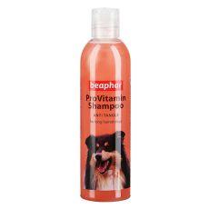 Šampon pro dlouhosrstá plemena psů Beaphar Bea - 250 ml