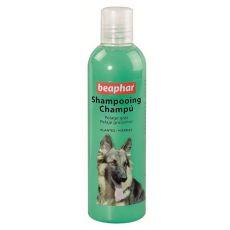 Šampon pro psy a kočky s citlivou pokožkou Beaphar - 250 ml