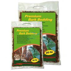 Terarijní kůra Premium Bark Bedding - 20 l