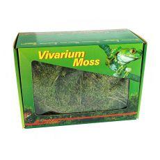Terarijní mech Vivarium Moss - 150 g
