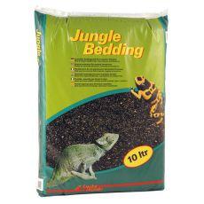 Podkladová směs substrátů Jungle Bedding - 10 l